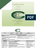 4o Planificacion Bim12013-14 -Romo