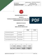 992261-6152-LIC-C-MC-001_RevB.docx