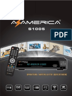 User Manual for AzAmerica_S1005_20131023