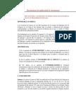 codigo nacional.doc