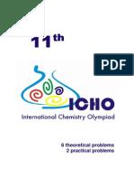 [HoaHocTHPT]IChO-11-15