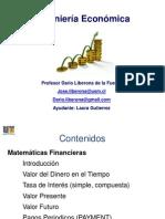 20141ILN230S100 Apuntes Ing. Economica USM Apunt (2)