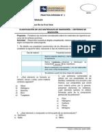 (331705874) 2014-II-1PD-Materiales de Ingeniería y Su Selección