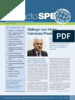 ContactoSPE_35(1)
