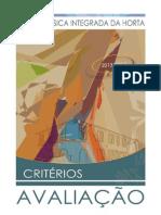 2014 Imp Criterios Avaliacao