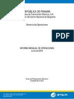 INFORME_DE_OPERACIONES_JUNIO14.pdf
