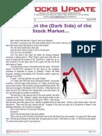 Don't Trust the Dark Side of the Stock Market_su_20140821