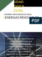 Condor Solar (1)