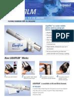 Liquifilm Brochure - LQ.B1.1206.R2