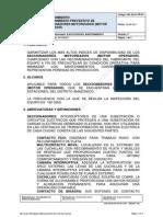 H01.02.01_PR_53 Mantenimiento Preventivo Seccionadores Motorizados (Motor Operador) (v01).pdf