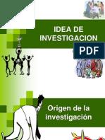 1idea Tesis Investigacion GOMEZ LORA
