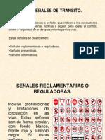 ENTRENAMIENTO SEGURIDAD VIAL.ppt