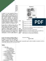Hepatitis C.pdf