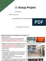 UNIT 5 Group Project 3