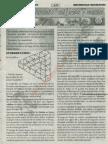 CAP5RM.pdf