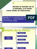 fis_1