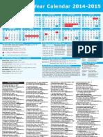 ldsb 2014-15 calendar final