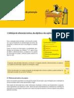 2014 - Módulo 3- Caderno de Orientação