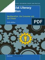 189209572 Financial Literacy Education