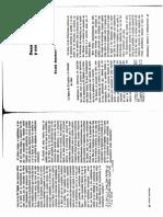 ILYENKOV, Evald_Desarrollo Teórico y Contradicción