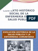 Contexto Siglo 20 y 21