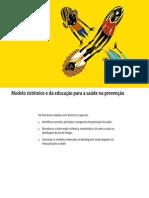 2014 Modulo3_Unidade9