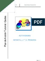 222_ap_cooperativo_actividades