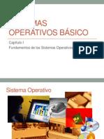Sistemas Operativos Básico Capitulo 1 (Update 3)