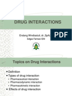 Drug+Interaction