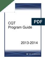 2013_2014_CQTProgramGuide