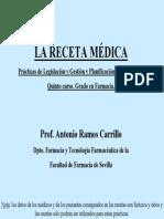 receta-medica.pdf