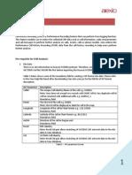 02_CHR Analysis- Importing CHR