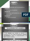 Unidad PDF