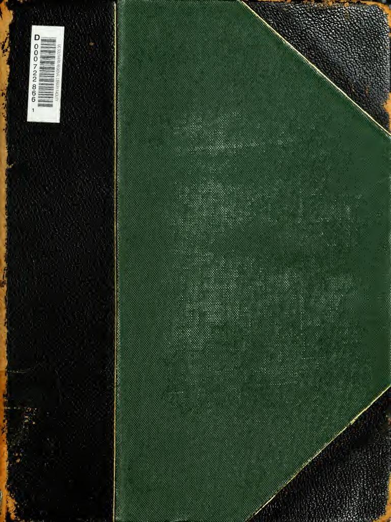 1901 Jewish Encyclopedia Volume 6