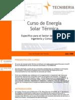 Cur So Energia Solar 12