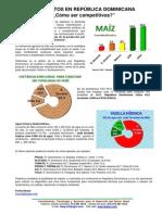 R. Dominicana.pdf