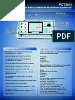 PCT200I