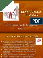 3dinamicadegrupos-110209144243-phpapp01