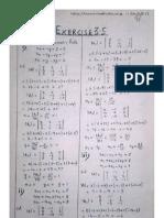 Ex 3 5 FSC Part1