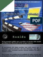 Lenguaje del Sonido.pptx