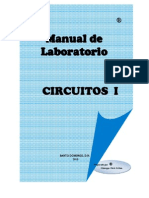 Folleto Laboratorio Circuitos I.pdf