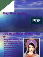 7327358 Magnified Healing