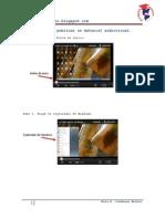 Lección 5.pdf
