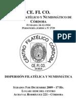 Copia de CEFICO REMATE 2009-Disponibles