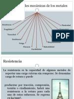metales y metalurgia.pptx
