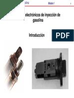 Sistema de aire y combustible.pdf
