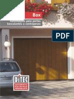 I106F_Box.pdf