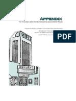 Ashland Plan Final Appendix-12!7!09