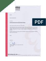 Surat Msu Vietnam