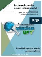 praticas_inorganica_I_2013-1(1)